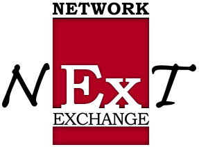 Network Exchange Team